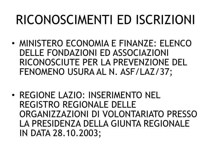slides convegno piani di zona marzo 2015 PRRESENTAZIONE.004